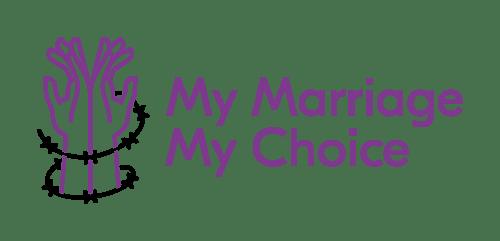 My Marriage My Choice